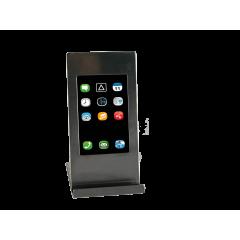 Suport pentru telefon mobil, Radar OT69/0029