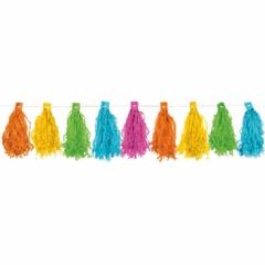 Kung Fu Panda 60ml Soap Bubbles Party Toy, Dulcop 653000, 1 piece