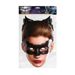 Masca Party CatWoman - 26 x 18 cm, Radar RU36672