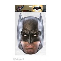 Masca Party Batman Doj - 27 X 19 cm, Radar RU33653