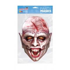 Masca Party Vampir - 28 X 21, Radar RUVAMPI 01