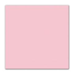 Servetele de masa roz pentru petrecere - 33 x 33 cm, Radar 62209, set 25 bucati