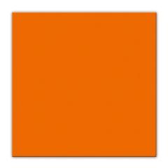 Servetele de masa orange pentru petrecere - 33 x 33 cm, Radar 60717, set 25 bucati