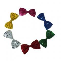 Papioane party cu paiete - diverse culori, Radar 17703