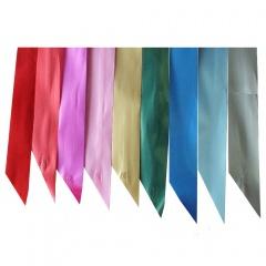 Fundite Diverse Culori, 48 mm latime, Bolis
