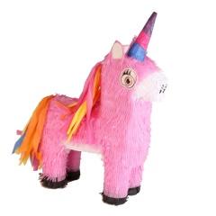 Pinata Unicorn, Amscan 9903139, 1 buc