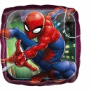 Balon folie 45 cm Spiderman, Anagram 34663