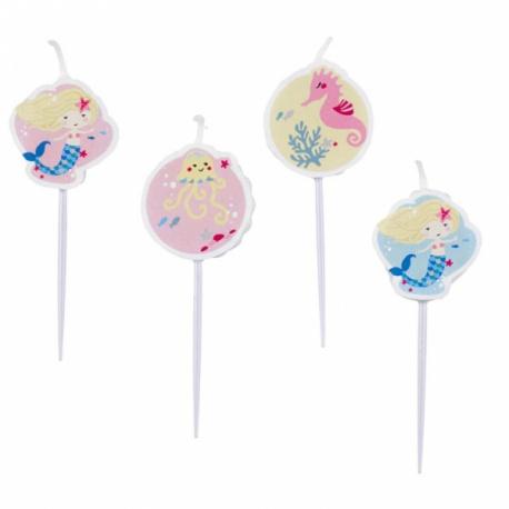 First Birthday Princess Girl SuperShape Foil Balloon, 71 x 48cm, Amscan 119127-01, 1 piece