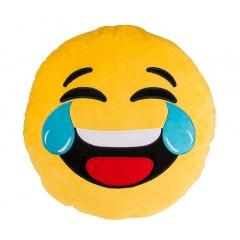 Perna decorativa, Emoji - ca. 50 cm, Radar OT62/1013, diverse modele