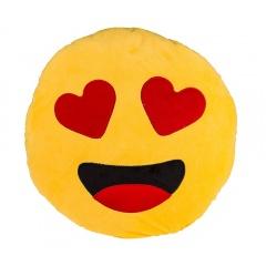 Perna decorativa, Emoji - ca. 50 cm, Radar 62/1015