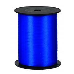 Rafie Purple pentru legat baloane latex sau folie - 500 m, Qualatex 25909, 1 rola