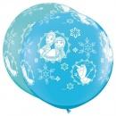 """Kissy Lips Airfill Valve, Northstar Balloons, 14"""", 00621"""
