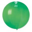 Baby Boy Safari Foil Balloon - 18''/45 cm, Amscan 2684501