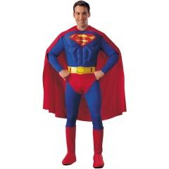 Costum tematic pentru barbati - Superman, Radar GD029001.52