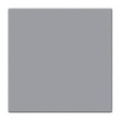 Servetele de masa argintii pentru petrecere - 33 x 33 cm, Radar 62214, set 20 bucati