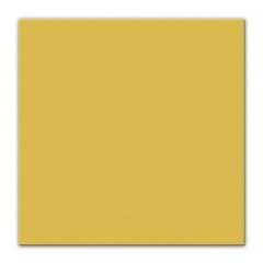 Servetele de masa aurii pentru petrecere - 33 x 33 cm, Radar 62213, set 20 bucati