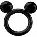 Rama gonflabila fotografii selfie Mickey Mouse, Amscan 38184