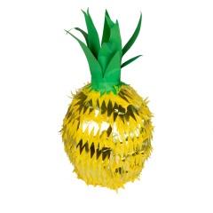 Pinata Ananas, Amscan 9903322, 1 buc
