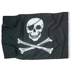 Steag Pirat - 60 x 92 cm, 9902133