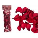 Petale de trandafir rosii, Radar 500100, 100 buc/punga