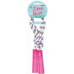 Jump Rope Party Favor, Radar 394978, 1 piece