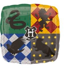 Balon folie 45 cm Harry Potter, Amscan A37136