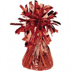 Greutate din folie Rosie pentru baloane - 170 g, Amscan 991365-07