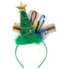 Headbopper Christmas Tree, Radar 398822