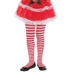 Dres pentru copii Candy Stripe- one size, Radar 378813-55, 1 buc