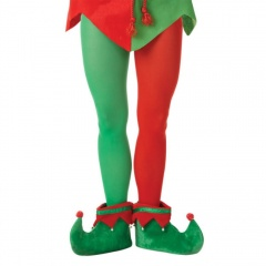 Tights Elf One Size, Radar 841452-55