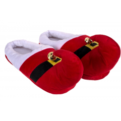 Cosy slipper - one size, Radar 99/6130, pack of 2 pieces