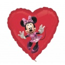 Mickey Mouse Foil Balloon, 45 cm, 22944