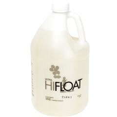 Gel Ultra Hi-Float pentru tratare baloane latex - 2.84 litri, Qualatex 80230, 1 buc